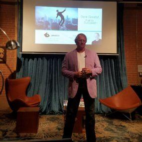 famous motivational speakers dallas tx | best motivational speakers dallas tx | mike muhney